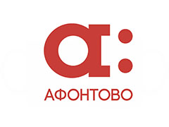 logo6123.jpg
